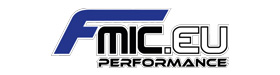 FMIC.eu Performance