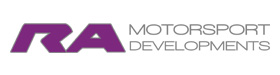 RA Motorsport Developments
